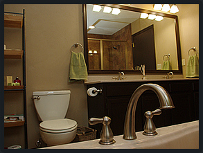 HOME Srogus Construction Inc Home Interior And Exterior Remodeling - Bathroom remodeling belleville il